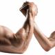 Quanto è importante la crescita muscolare per l'incremento della forza? (parte 1)
